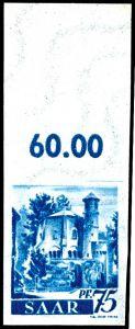Los 3838