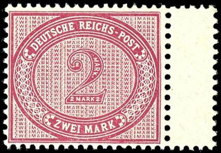 Los 1891