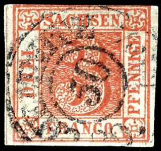 Los 1825