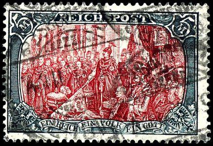 Los 1708