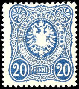 Los 1885