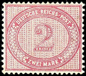Los 1892