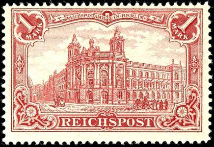 Los 1936