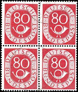 Los 8641