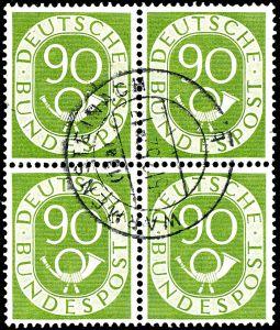 Los 8644