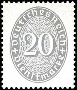 Los 3400