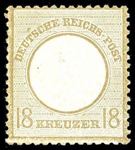 Los 1755