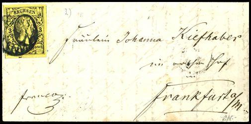 Los 1572