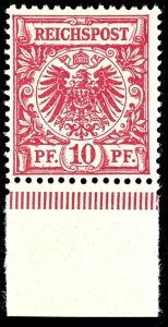 Los 1913