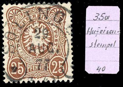 Los 1886