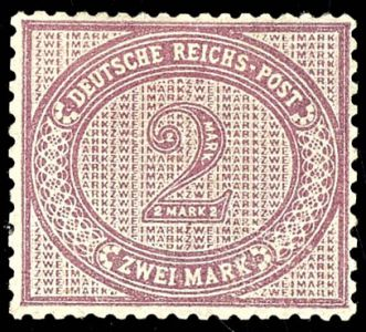 Los 1889