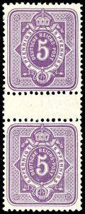 Los 1895