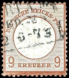 Los 1856
