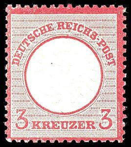 Los 1842