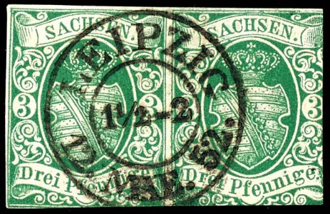 Lot 1565