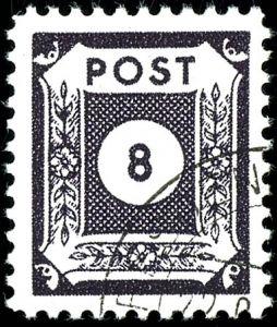 Los 4591