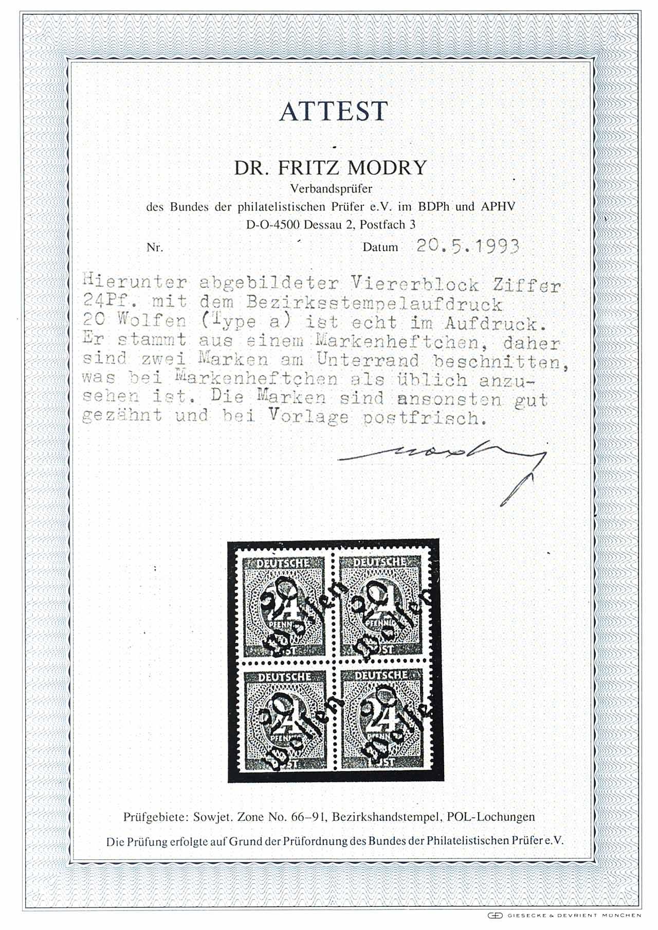 Atemberaubend Vorlage Für Die Stille Auktion Bilder - Entry Level ...