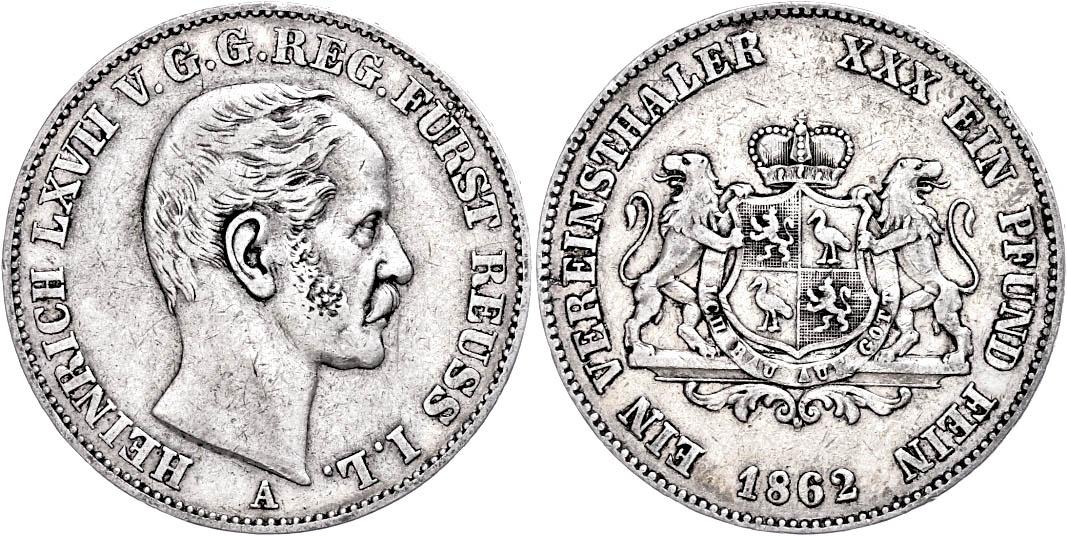 Briefmarken Fein Kl.lot