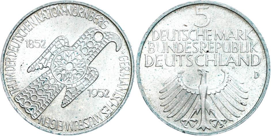 fehlprägung 1 cent münze gold