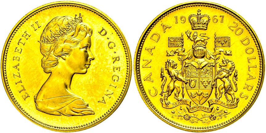 prix umberto i 20 lire 1905