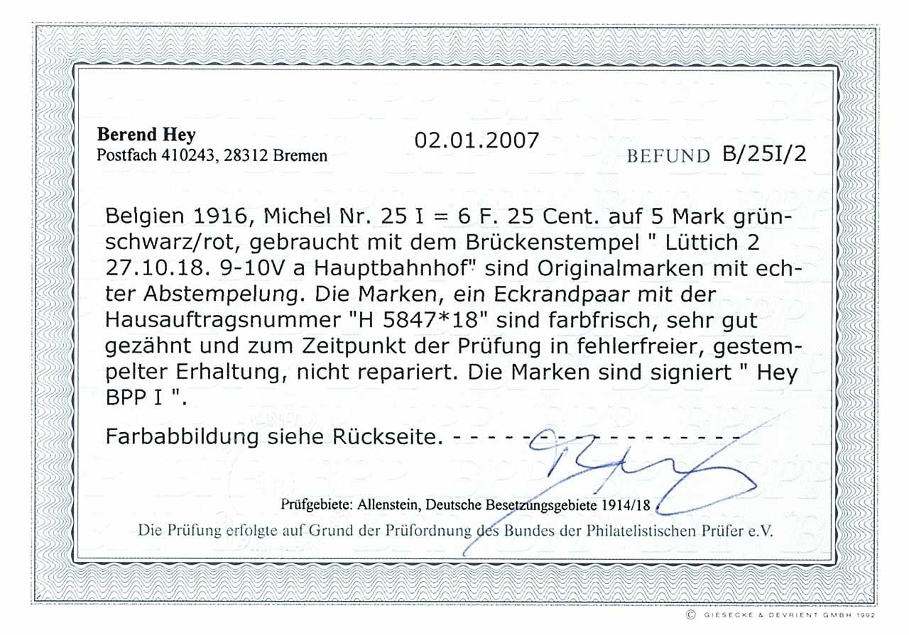 Tolle Vorlagen Auktion Ideen - Entry Level Resume Vorlagen Sammlung ...