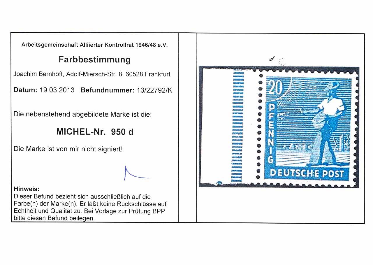 Fein Ncnd Vorlage Zeitgenössisch - Entry Level Resume Vorlagen ...