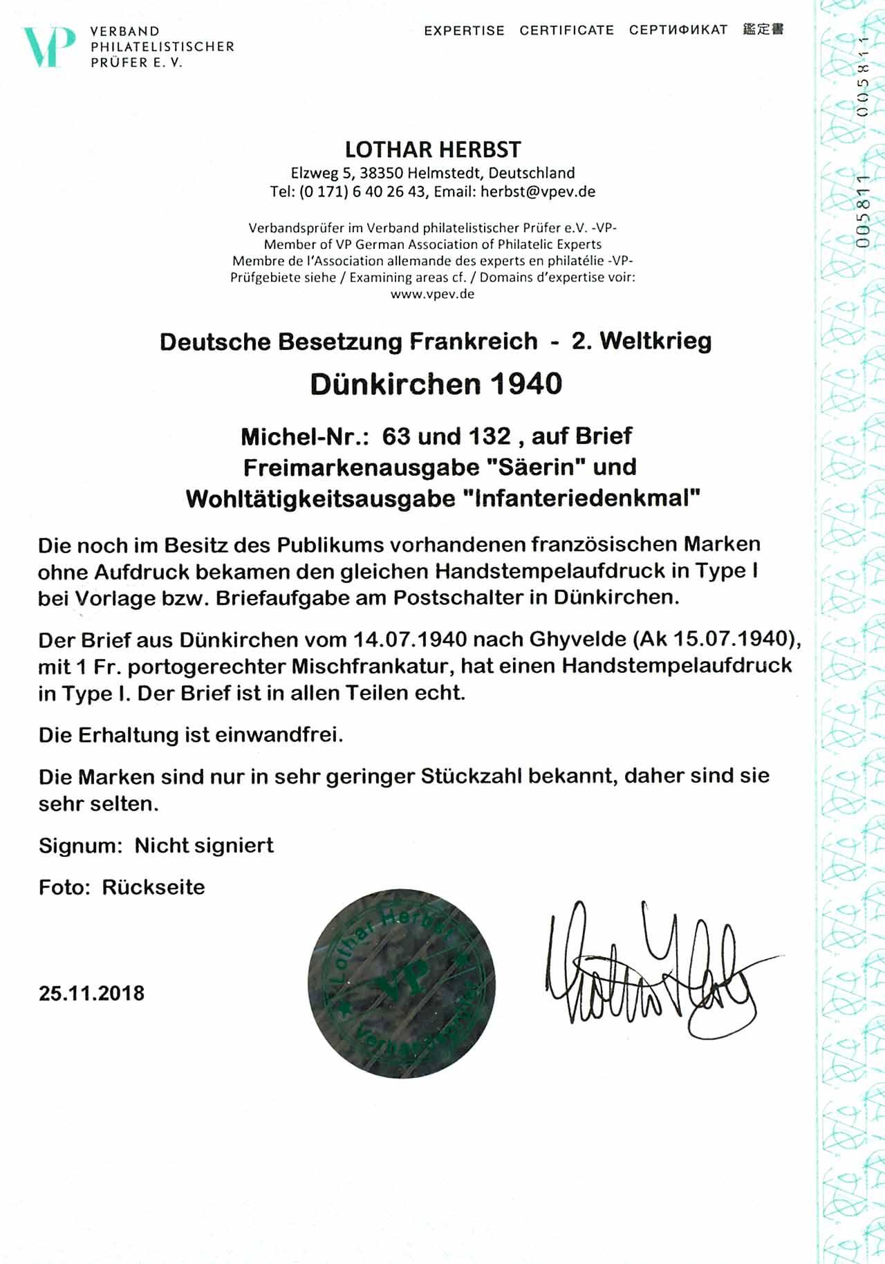 Dr Reinhard Fischer Auktions Sale 168 Page 453